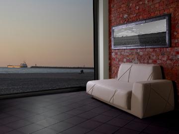 Sofa-terra 1-fav